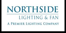 northside lighting fan