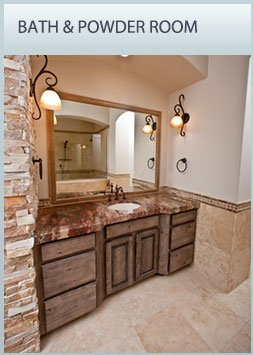 DesignTips_BathPowderRoom