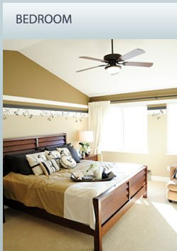 DesignTips_Bedroom
