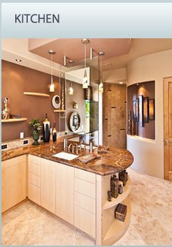 DesignTips_Kitchen