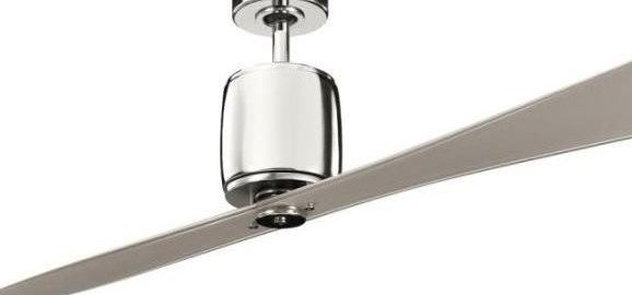 Modern Hi Tech Lighting Options Premier