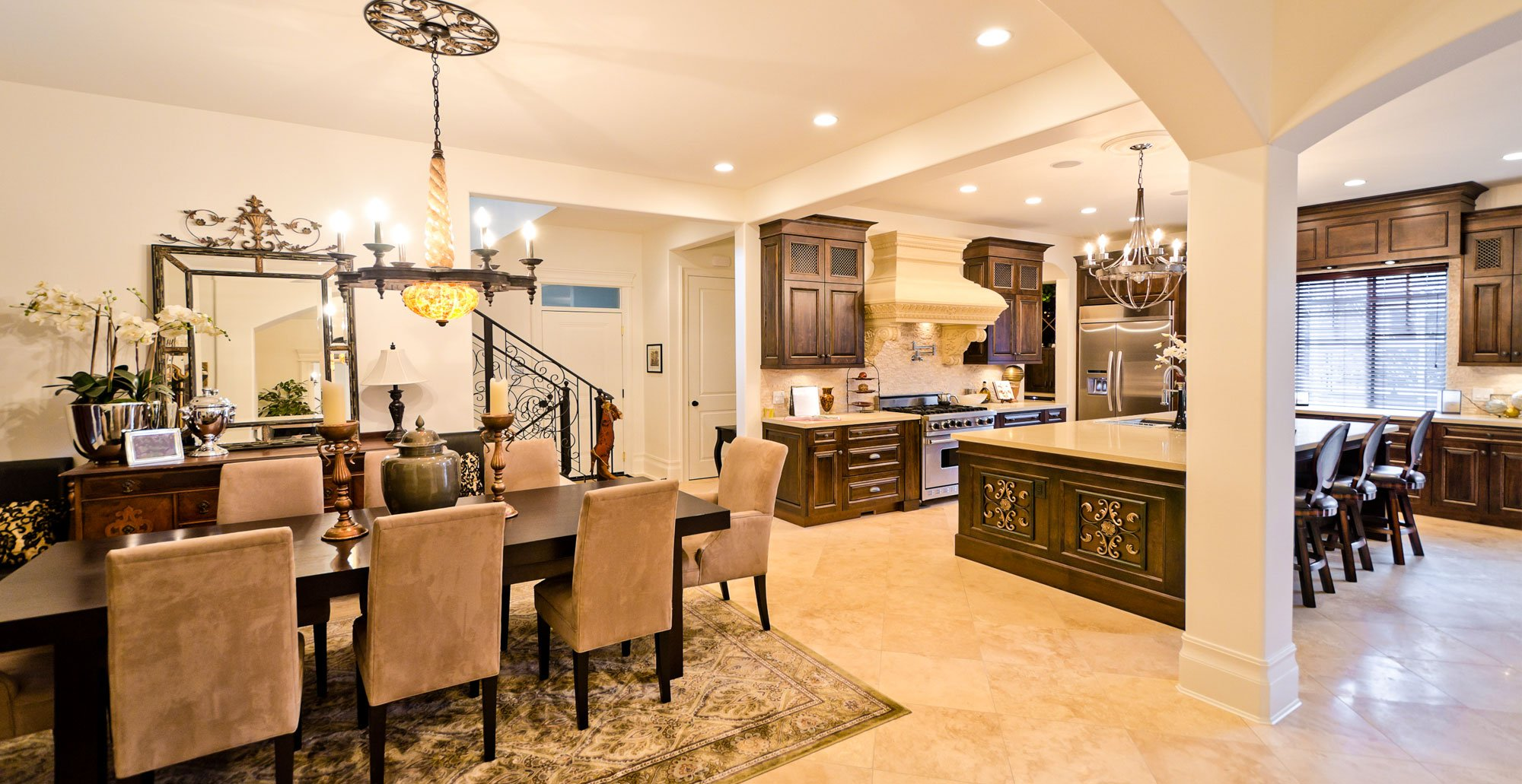 Interior house lighting Interior Decorating 2019 Premier Lighting All Rights Reserved Lowes Home Outdoor Lighting Fixtures In Scottsdale Tucson Premier