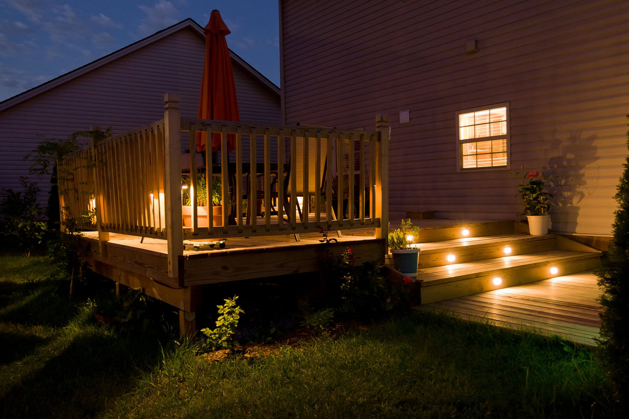 Tips For Choosing The Best Outdoor Lights For Your Home
